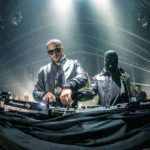 Good Morning Mix: DJ Snake and Malaa wield a fiery B2B set at HARD SummerDj Snake Malaa Photo Credit Jonathan April