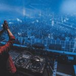 Good Morning Mix: Relive Dombresky tearing down the house at HARD SummerDombresky
