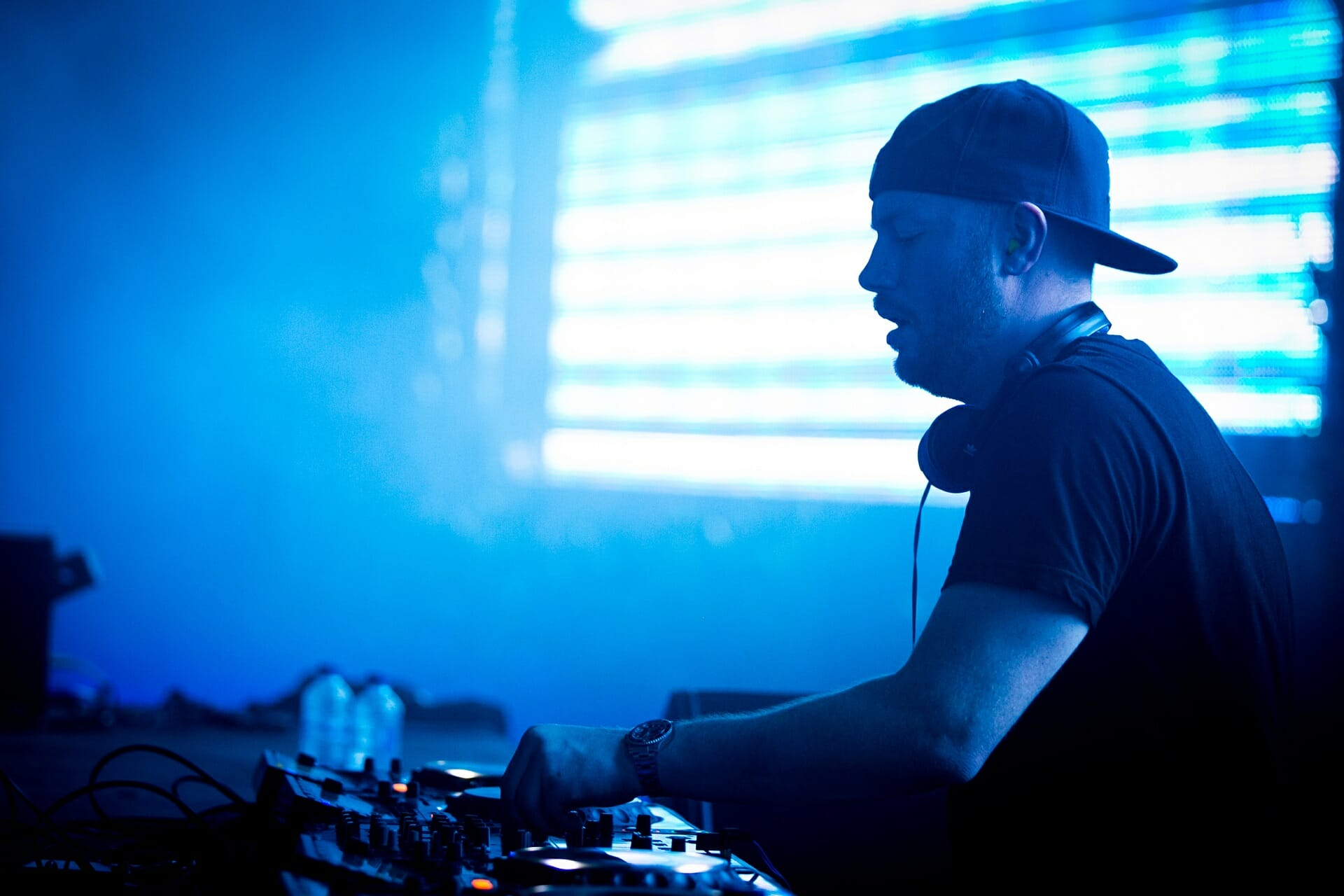 15 years of Pryda: Eric Prydz shares expansive second edition of Pryda 15 EP seriesPryda