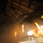 Illenium illuminates Madison Square Garden during career-defining ASCEND tour – photos by Carly Boyle/MSG Photos