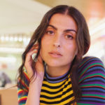 Exclusive: Anna Lunoe looks back on summer season with retrospective mix ahead of CRSSD returnAnna Lunoe
