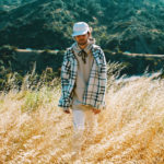 Madeon releases the third taste from his upcoming 'Good Faith' LP, 'Be Fine'Madeon Photo Cred Diego Andrade
