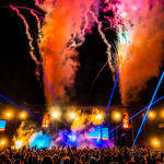 Breakaway Festival shuts down Nashville in 2019 finale – photos by Eric Cunningham