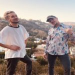 Diplo debuts on his Higher Ground imprint with Born Dirty on 'Samba Sujo' and 'Ouro' [Stream]Born Dirty Diplo Credit Noelle Van Nostrand