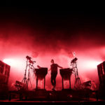 Richie Hawtin invites fans CLOSER with new mobile appRichie Hawtin Credit Bert Heemskerk