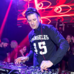 Destructo delivers new G-house heat on 'Twisted'Destructo Photo By Rukescom