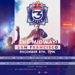 Red Bull 3Style USA National Finals to unfold in San Francisco on December 81187F64856C24BF99C552FC74A4961D7