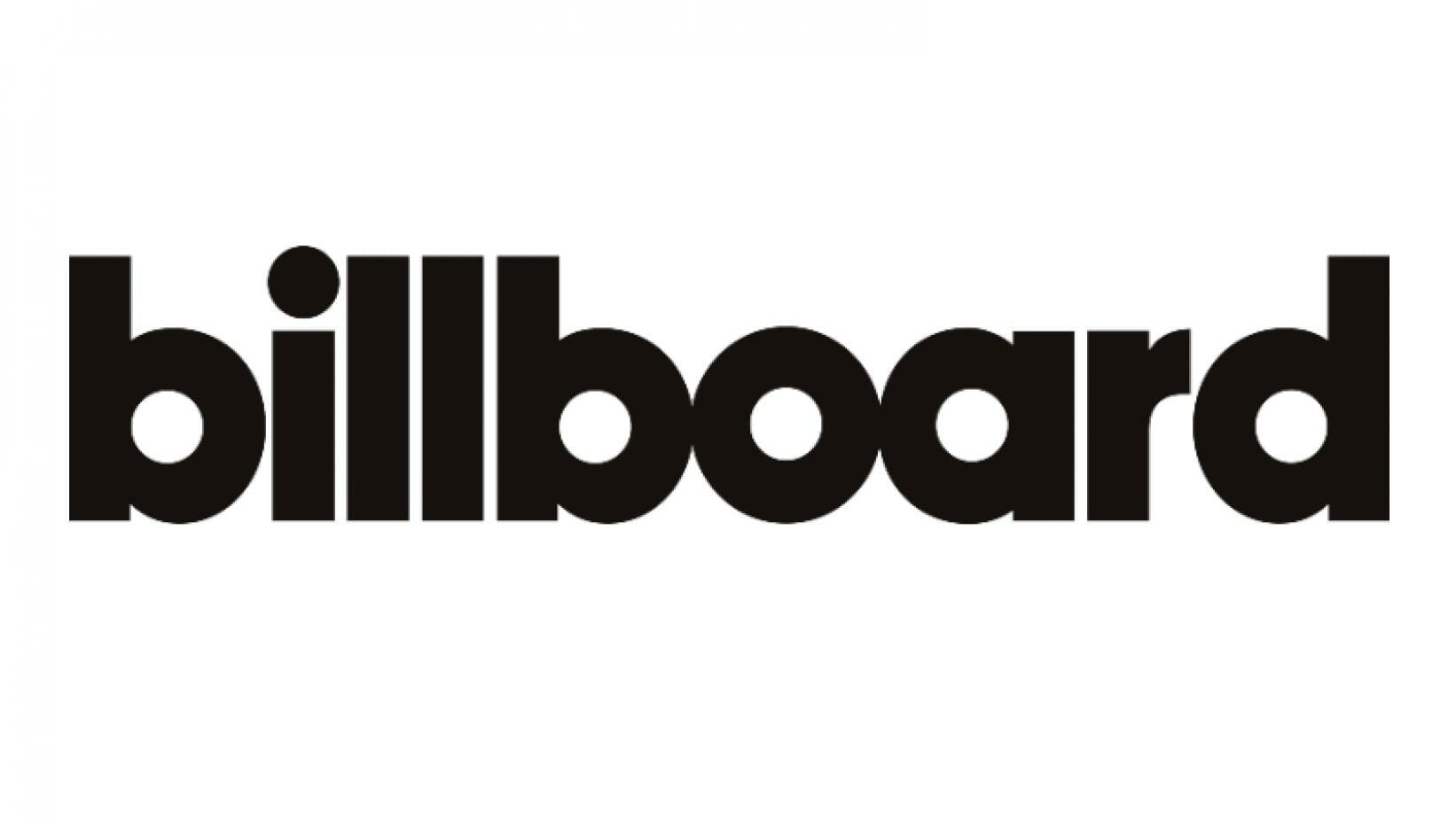 Billboard acquiring Nielsen Music to grow chart data visibilityBillboard Logo