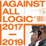 Nicolas Jaar returns as Against All Logic with new full length, '2017-2019'Against All Logic