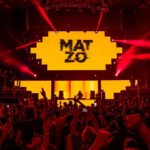 Mat Zo spins flawless 'MAD ZOO' compilation Quest Mix on BBC Radio1 [Stream]Mat Zo Wearenightowls LA 2017
