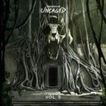 Monstercat unleashes  'Uncaged Vol. 8' compilation with Habstrakt, Eptic, Gammer, and moreVQE4vrE5imd8IsfJO58L Uncaged 8 Art