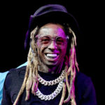 Lil Wayne secures fifth No. 1 album with 'Funeral'Lil Wayne Frazer Harrison 2020