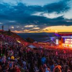 'Enormous: The Gorge Story' depicts history of legendary venue [Watch]Bass 3