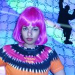 M.I.A. returns to form, dropping first single in 3 yearsMia20 2