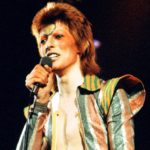 Get an early look at the upcoming David Bowie biopic, 'Stardust' [Watch]Annotation 2020 04 16 232431