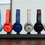 Apple reportedly phasing out Beats with new over-the-ear headphones launchBeats Headphones Color