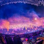 Good Morning Mix: Calvin Harris' iconic 2014 Coachella performance [Stream]Calvin Harris Live @ Coachella Festival 2014