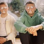 Disclosure announce third album, 'ENERGY,' share title track and new videoDisclosure Credit Holly Fernando