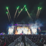 HARD Summer postponed amid pandemicHs19b 128