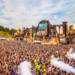 Tomorrowland considers three weekend format for 2021 installmentTomorrowland 1