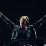 Armin van Buuren preps 950-song playlist flaunting the best of 'A State of Trance' ahead of 1000th episodeFreakydeakytb 097