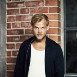 'Tim Bergling – The Official Biography' to be released November 2021Avicii 2020 Cr Sean Eriksson Billboard 1548 1591723838 Compressed