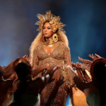 Beyoncé releases official trailer for new visual album, 'Black Is King'Beyonce