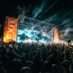 EXIT Festival unveils 2021 lineup including global debut of Eric Prydz back-to-back Four TetEIT