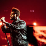 The Weeknd to perform virtual 'After Hours' concert via TikTokThe Weeknd