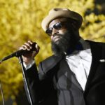 The Roots' Black Thought enlists Pusha T, Killer Mike, and more on new EPBlack Thought April 2018 Billboard 1548 1