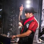 Global Dance Festival announces red-hot lineup featuring Illenium b2b Said The Sky b2b Dabin, plus Excision, Kaskade, and moreIllenium