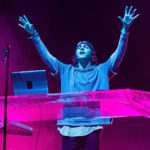 10 insights from Porter Robinson's post-'Nurture' Reddit AMAPorter Robinson 2016 Live Billboard 1548