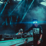 REZZ announces three-date run of drive-in showsREZZ TessaPaisan