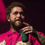 Post Malone becomes co-owner of e-sports giant Envy GamingPost Malone Credit Vanity Fair