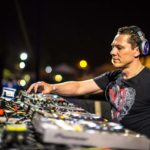Tiësto jacks up the BPM of Sofia Carson's 'Fool's Gold' [Stream]Tiesto