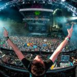 Gareth Emery shares acoustic album 'The Lasers (Unplugged)'1265885 721052674611636 1797168841 O