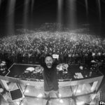 David Guetta announces next chapter of United At Home seriesDavid Guetta