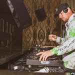 Diplo's 'MMXX' receives astrological commentary companion album from the SmithsonianDiplo