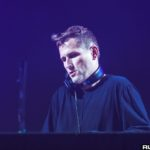 Kaskade delivers aptly-titled Halloween single with The Moth & The Flame, 'Haunt Me'EkFc0AdsAAWsJ9
