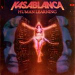 Enigmatic Kasablanca returns with pulsing tech cut 'Human Learning'154977 Kasablanca Celebrate Release Of Human Learning Ep With First Ever Live Performance 1312774