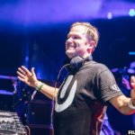 Dash Berlin's 2020 release count enters double digits with 'Souls Of The Ocean'Dash Berlin