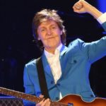 Damon Albarn hints at the possibility of a future collaboration with Sir Paul McCartneyPaul McCartney