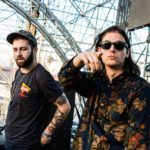 Zeds Dead unleash blast from the past with exclusive ID package 'THE LOST TAPES VOL. 1'Zeds Dead