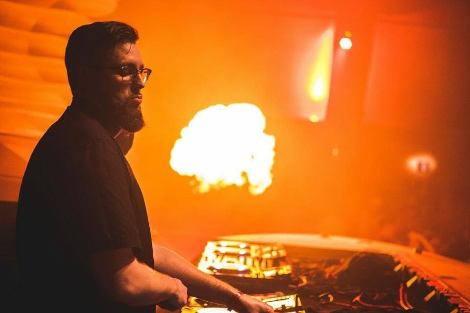 Tchami strides into 2021 with spin on Whethan, Oliver Tree's 'Freefall'28762961 348170135676643 8702270677102624768 N E1610660591124