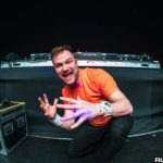Dash Berlin convenes with fans-turned-producers ANG for new single, 'Firefly'Dash Berlin