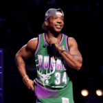 Ja Rule sells Fyre Festival NFT for $122,000Images.comple.comovzwpb9mnm7qoyaf7