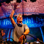 Tomorrowland to honor third anniversary of Avicii's passing with day-long tribute7700562154 C7826b5acf O
