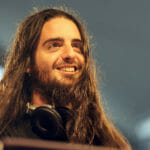 Bassnectar denies sex trafficking, child pornography allegationsBassnectar Credit Tim Mosenfelder Dancing Astronaut