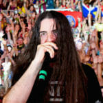 Bassnectar accused of sex trafficking, sexual abuse of minors, other misconduct in new lawsuitBassnectar Dancing Astronaut Credit Jeff Kravitz Filmmagic Bonnaroo Getty 970213468@