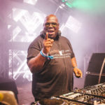 Carl Cox signs to publisher and label BMG, announces new albumCarl Co Website Image Krtb Standard